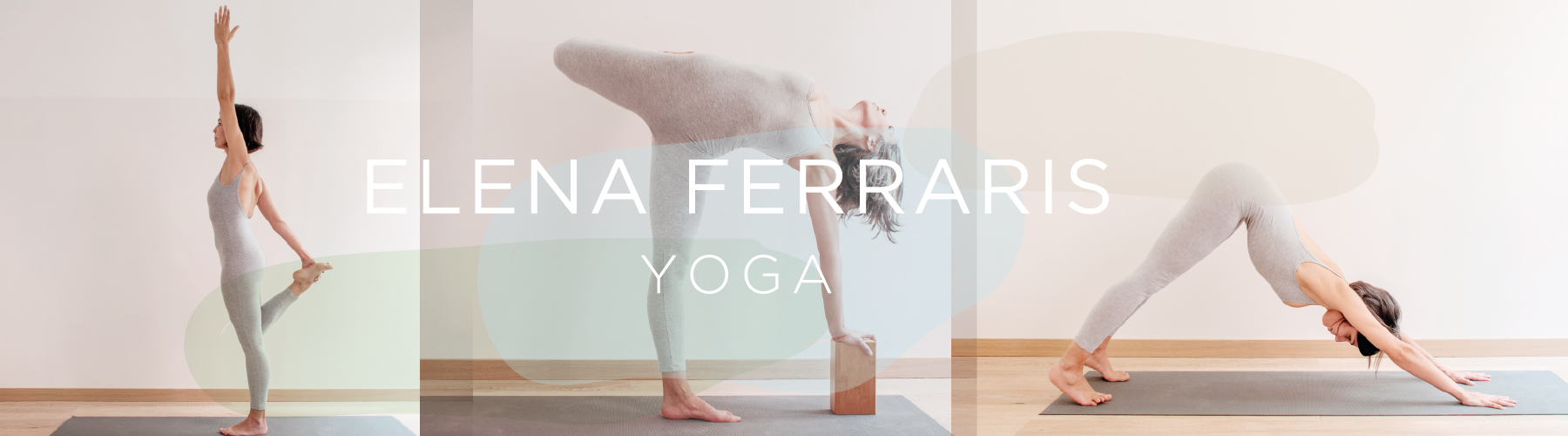 profesor-yoga-madrid