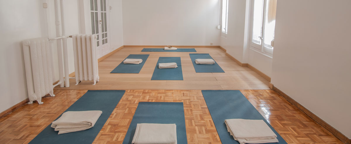 foto-estudio-yoga-madrid-3