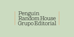 Logo-penguin-randomhouse---Clases-de-yoga-para-empresas---Elena-ferraris-yoga-color