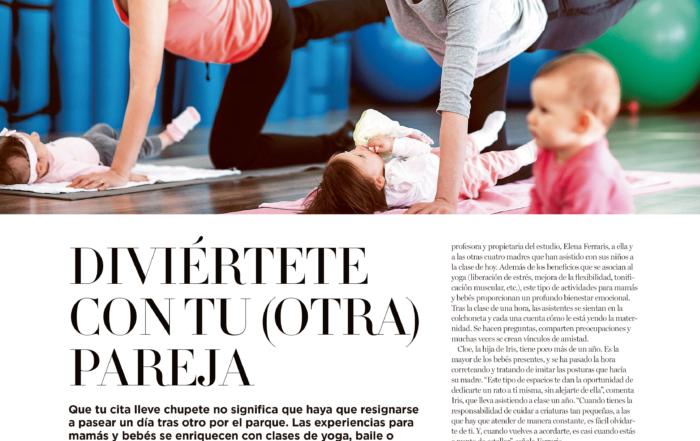 clases-de-yoga-post-parto-mama-y-bebe-en-Elena-Ferraris-Yoga